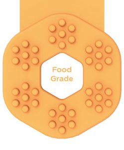 silicone-food-grade