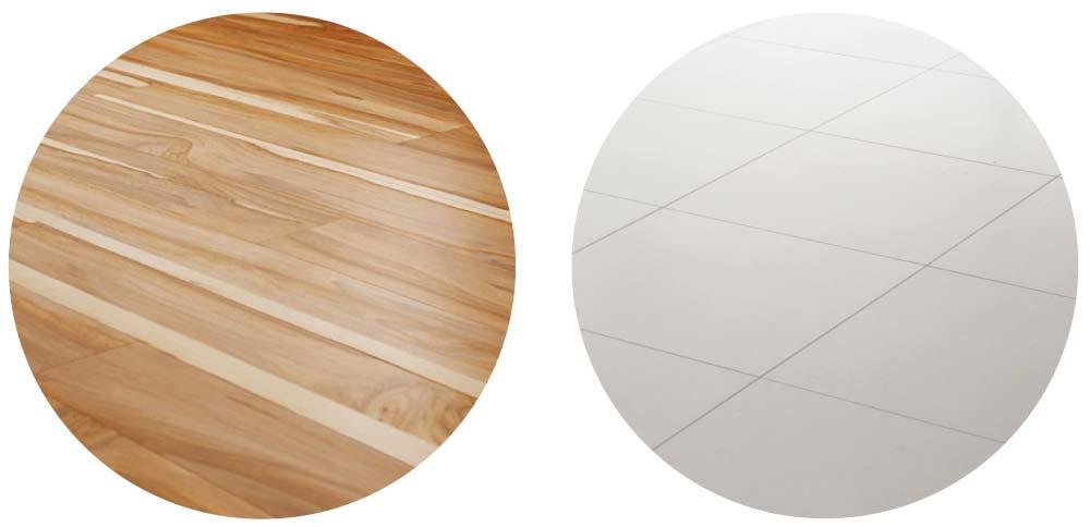 modern-floors