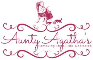 Aunty-Agathas-Web