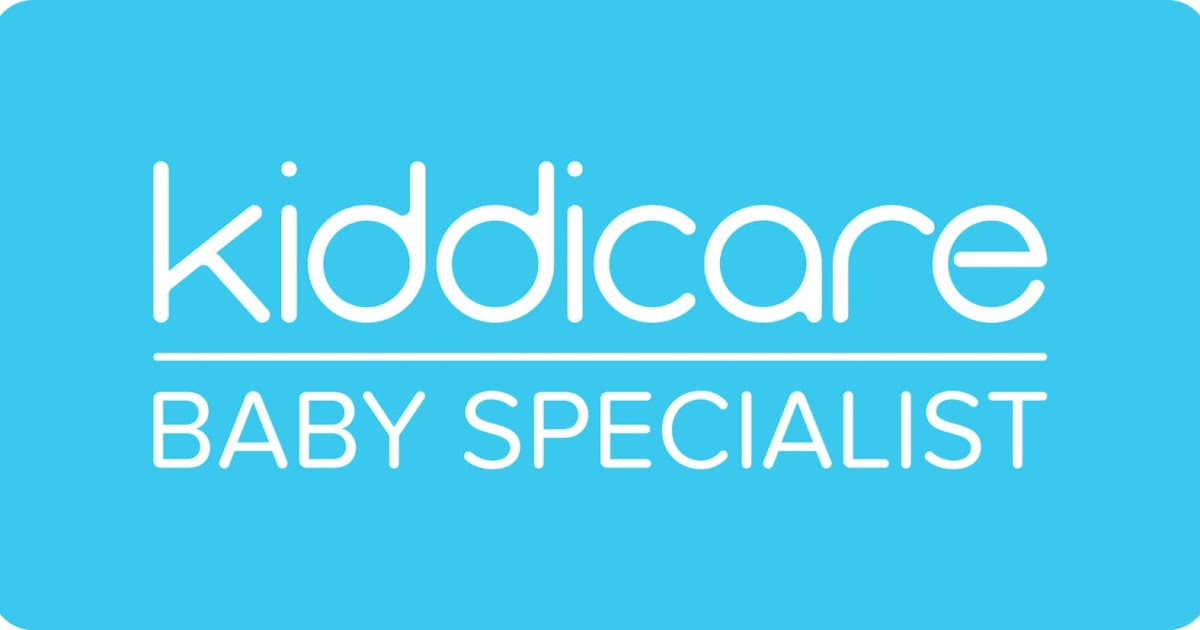 Kiddicare - Baby Specialists