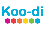 koodi logo