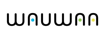 wauwaa logo