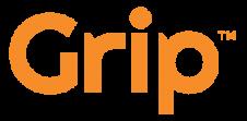 Cognikids-Grip-Logo