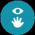 Cognikids-Hand-Eye-Benefit