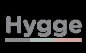 Cognikids-Hygge-Logo