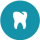 Cognikids-Oral-Health-Benefit