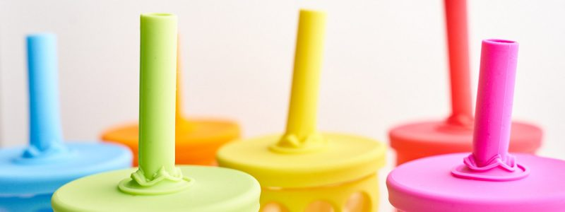 Learning-To-Drink1-Cups&Lids